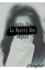 No Te Olvides De Mi... by NickyTR27