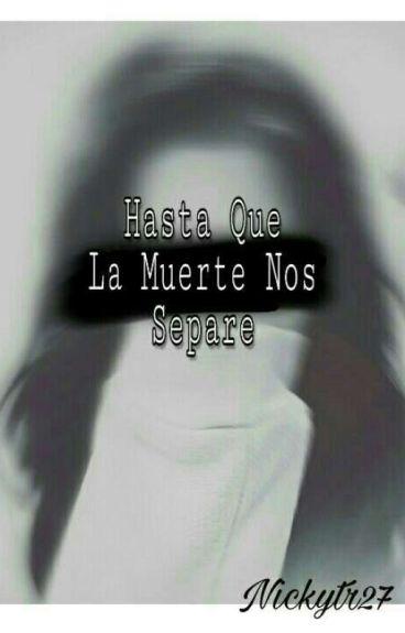 No Te Olvides De Mi...