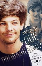 ¿Qué probabilidad? |Larry| by andLarry
