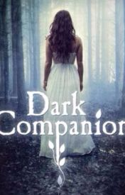 Dark companion by TMIaddic