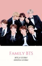 family bts by bolachinha_voa_voa