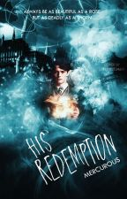 his redemption » tom riddle by mercurous