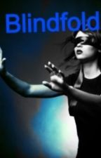 Blindfold by Doctor_bird777