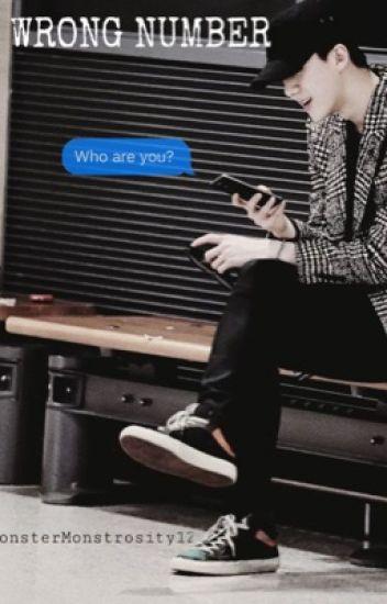 Wrong Number (sekai) (Kaihun) [COMPLETED]