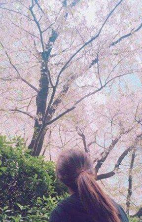 [Shortfic MinYeon] Ngày Sinh Nhật by Yeonnie0869