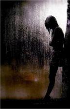 Alone In The Dark by MusicJunkieh