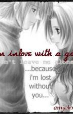 """"""" Im Inlove with a gay"""" by emjelnike24"""