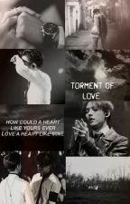 عذاب الحب  +18 Torment Of Love by girl_be