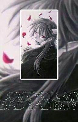 Đọc truyện [Kamisama Hajimemashita ĐN] Nhĩ Hảo, Đại Ác Ma Tiên Sinh!