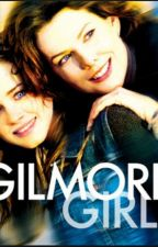 Gilmore Girls: The future of Luke and Lorelai by ellasvobda