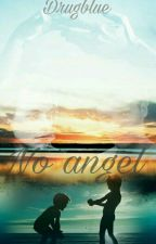 NO ANGEL. (l.s.) by DrugBlue
