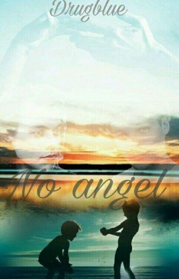 NO ANGEL. (l.s.)