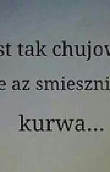 Teksty Z Piosenek Angelika Baranowska Wattpad