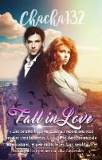 Fall In Love ARRET COMPLET by chacha132