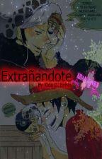 Extrañandote by KidaDEirhin