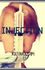 INJECTION by Katinka2704