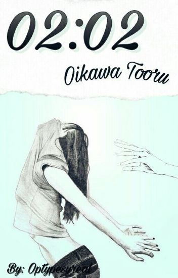 02:02 ► Oikawa Tooru ► done