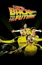 Fußball Oneshots (boyxboy) by braided21