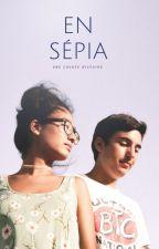 En Sépia by ColdMind