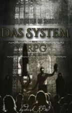 Das System by Dark_RPG