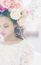 love•Yoonmin by Sugabearycute