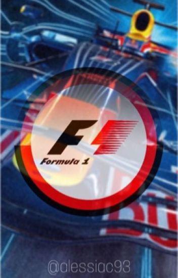 Curiositá piloti formula 1