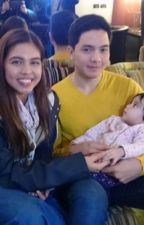 FAULKERSON FAMILY by maichardmaiden2