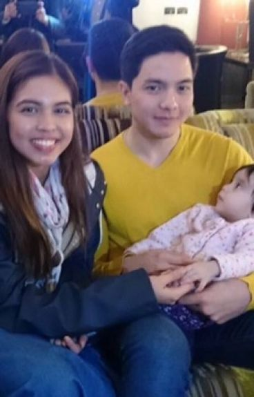 FAULKERSON FAMILY