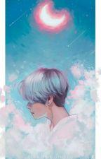 [Fanfic/ Imagine][BTS]Đơn giản chỉ là yêu by Kim_Vuy
