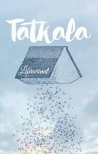 TATKALA by Librariant