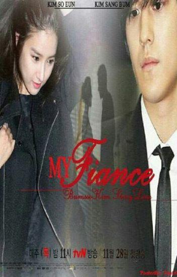 My Fiance