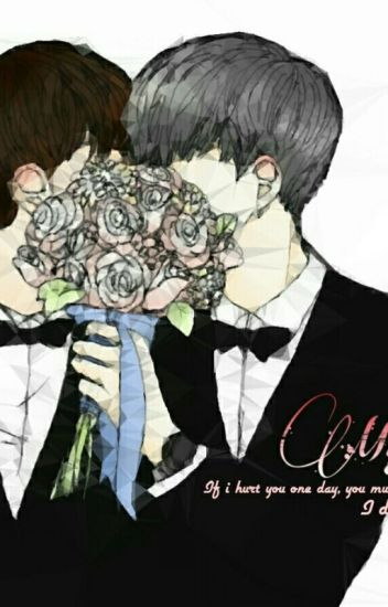 [Longfic][JinGa] Be My Love
