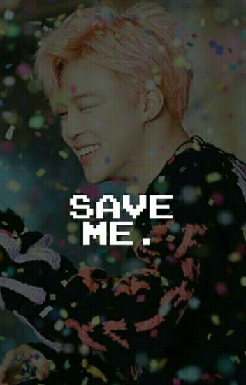 save me | vmin