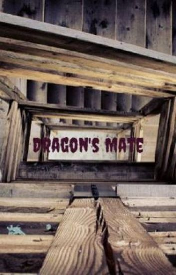 Dragon's Mate