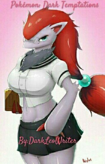Pokémon: Dark Temptations