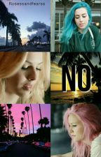 No by Rosessandfearss