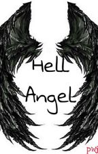 [Longfic] [Allkook] ♡HELL ANGEL♡ (TẠM DROP) by RiTae2131