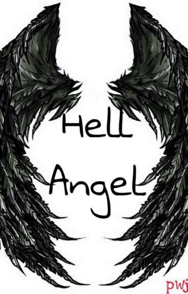 [Longfic] [Allkook] ♡HELL ANGEL♡