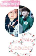 Baby Leader by mysuhoangel