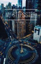 My Stepsister ❣ hemmings •Befejezett• by becanezya