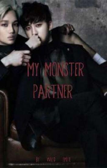 My Monster Partner