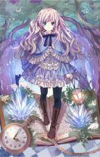 [ 12 Chòm Sao] Alice Lạc Vào Sứ Sở 'Trai Đẹp' by yukimikan