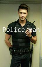 Police Man (boyxboy) by traumgesteuert