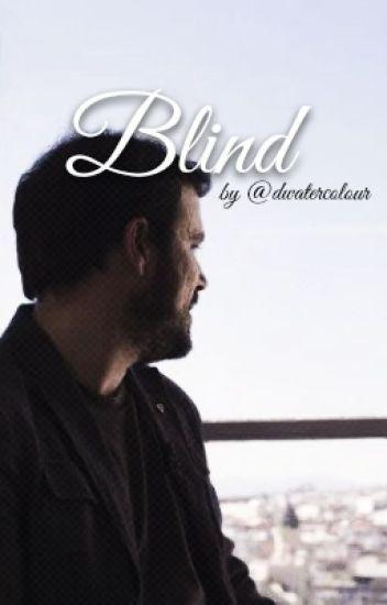 Blind (garziñigo)