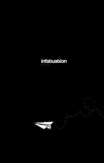 INFATUATION ↠ CHRIS CHAMBERS