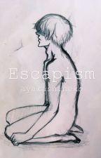 Escapism by ayakashineko
