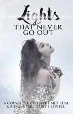 Lights That Never Go Out by _-Charlotte-_