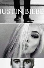 Moj seksi šef // Justin Bieber & Alena Shishkova by mystical2611