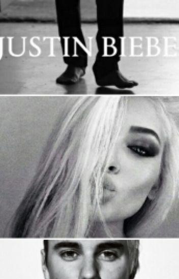 Moj seksi šef // Justin Bieber & Alena Shishkova