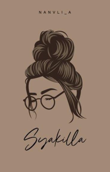Syakilla [SQUEL FWMBB]